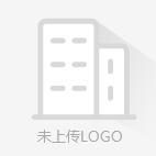 浙江隆昂机电设备有限公司