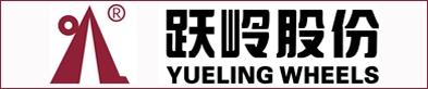 浙江跃岭股份