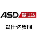 浙江爱仕达电器股份有限公司