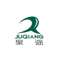 浙江聚强机电有限公司