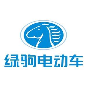浙江绿驹车业有限公司
