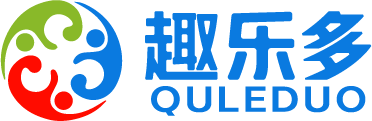 杭州趣乐多科技有限公司