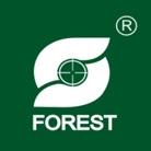 森林包装集团有限公司