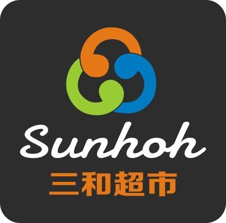 台州市三和连锁超市有限公司