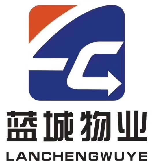 浙江蓝成物业